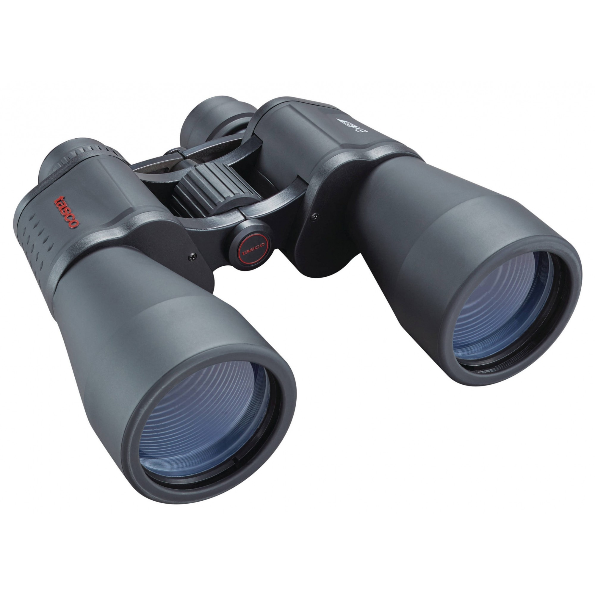 Binóculo 8x56mm prisma porro Essentials Tasco ES8x56  - Mix Eletro