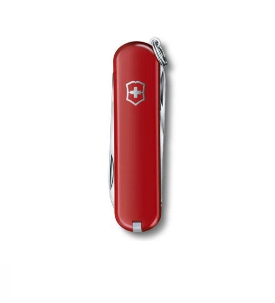 Canivete Suíço Victorinox Executive 65mm com tesoura 7 funções.  - Mix Eletro