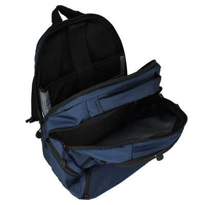 Mochila Notebook VX Sport Scout Azul Victorinox  - Mix Eletro