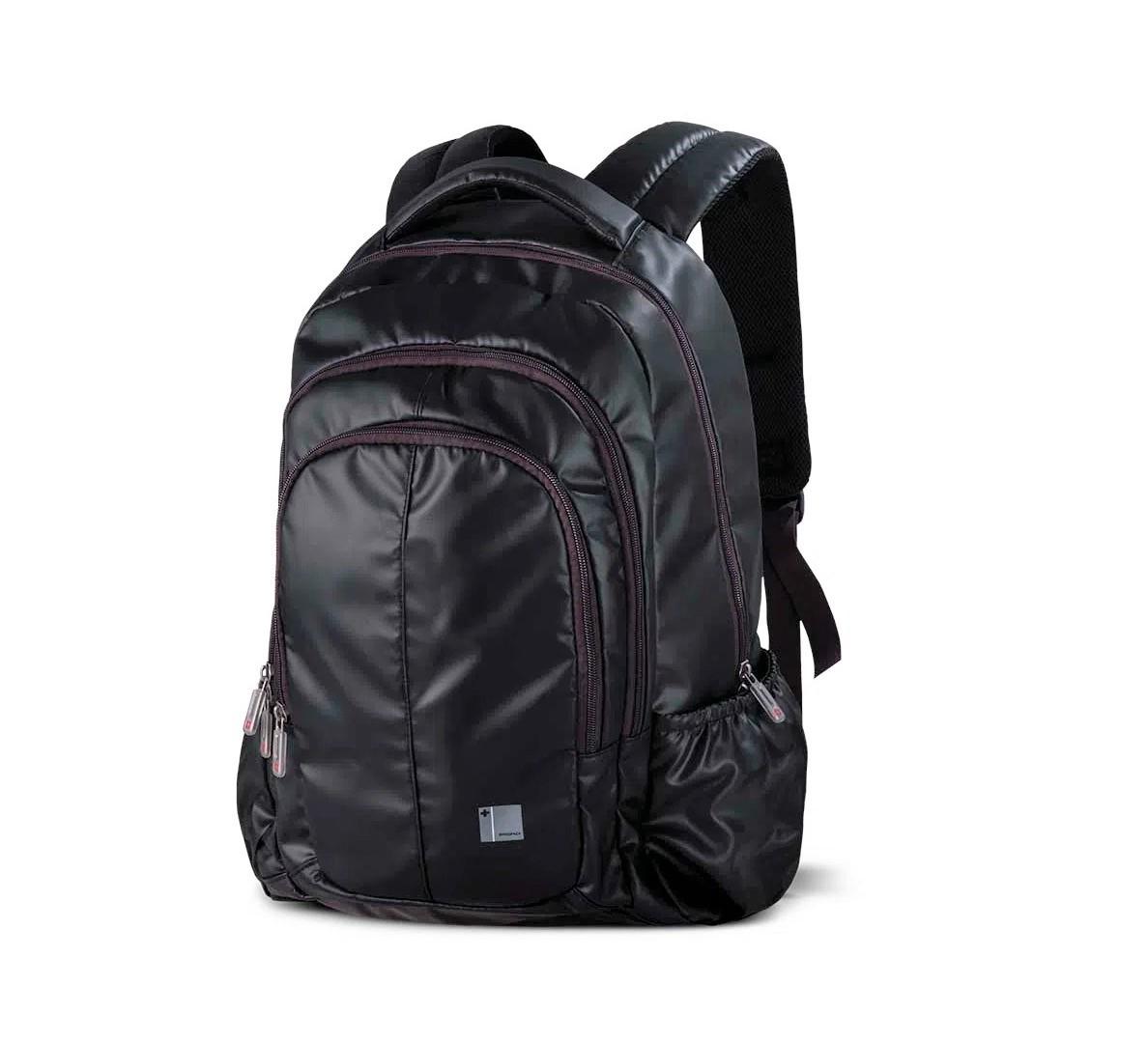 "Mochila para Notebook 15,6"" linha Swisspack Trip Multilaser BO412  - Mix Eletro"