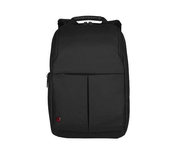 "Mochila Triple Protect para notebook 14"" e tablet Reload Essential Wenger 601068  - Mix Eletro"