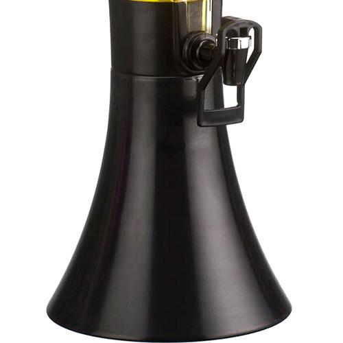 Torre De Chopp E Cerveja 2,5 Litros Marchesoni Marcbeer Mb.2.250  - Mix Eletro
