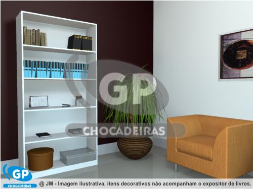 Expositor Armário Colméia Prateleiras Lojas e residencias