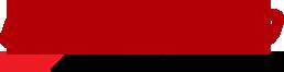 Cordeiro Máquinas e Ferramentas