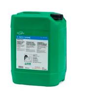 AGENTE DE LIMPEZA E-NOX CLEAN 5LTS 53G306 WALTER