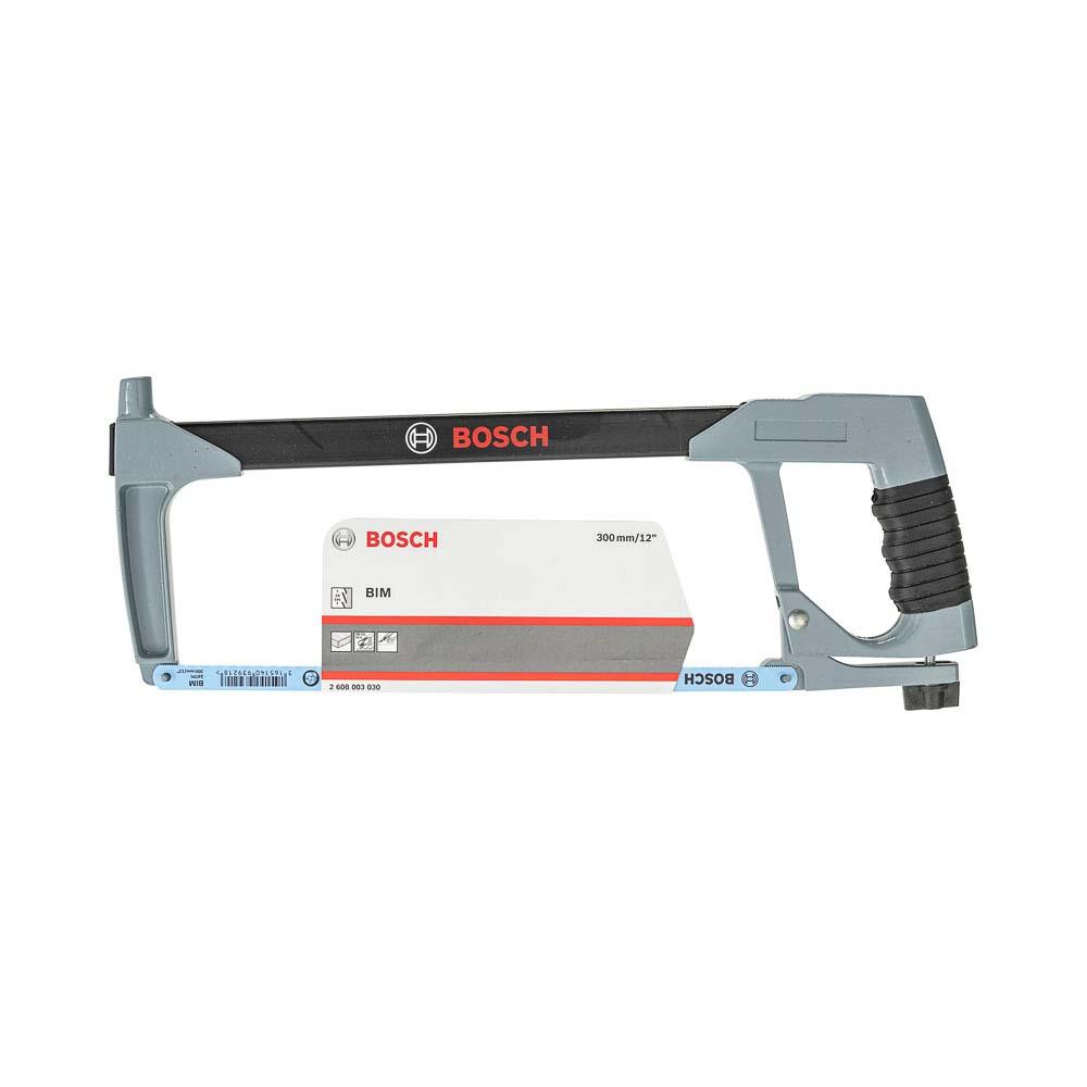 Arco de serra manual Bosch Compact