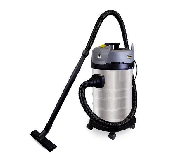 Aspirador de Pó e Água NT 3000 – Karcher