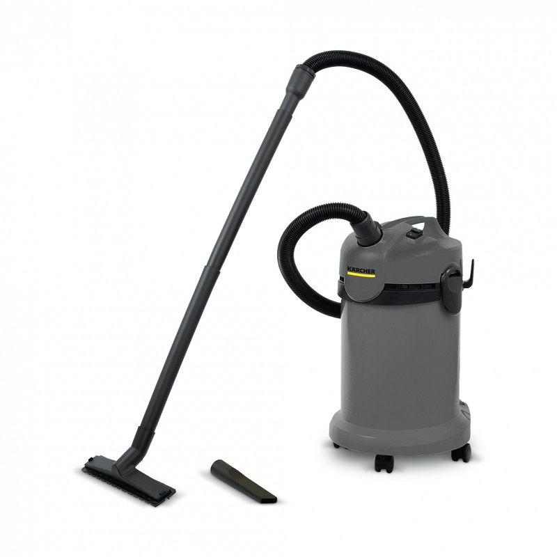 Aspirador de Pó e Líquido 1400W 20L NT-20/1 220V - Karcher
