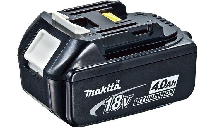 Bateria 18V BL1840 4.0AH 196400-1 - Makita