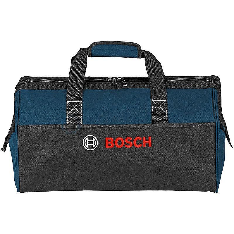 Bolsa de Nylon para Ferramentas – Bosch
