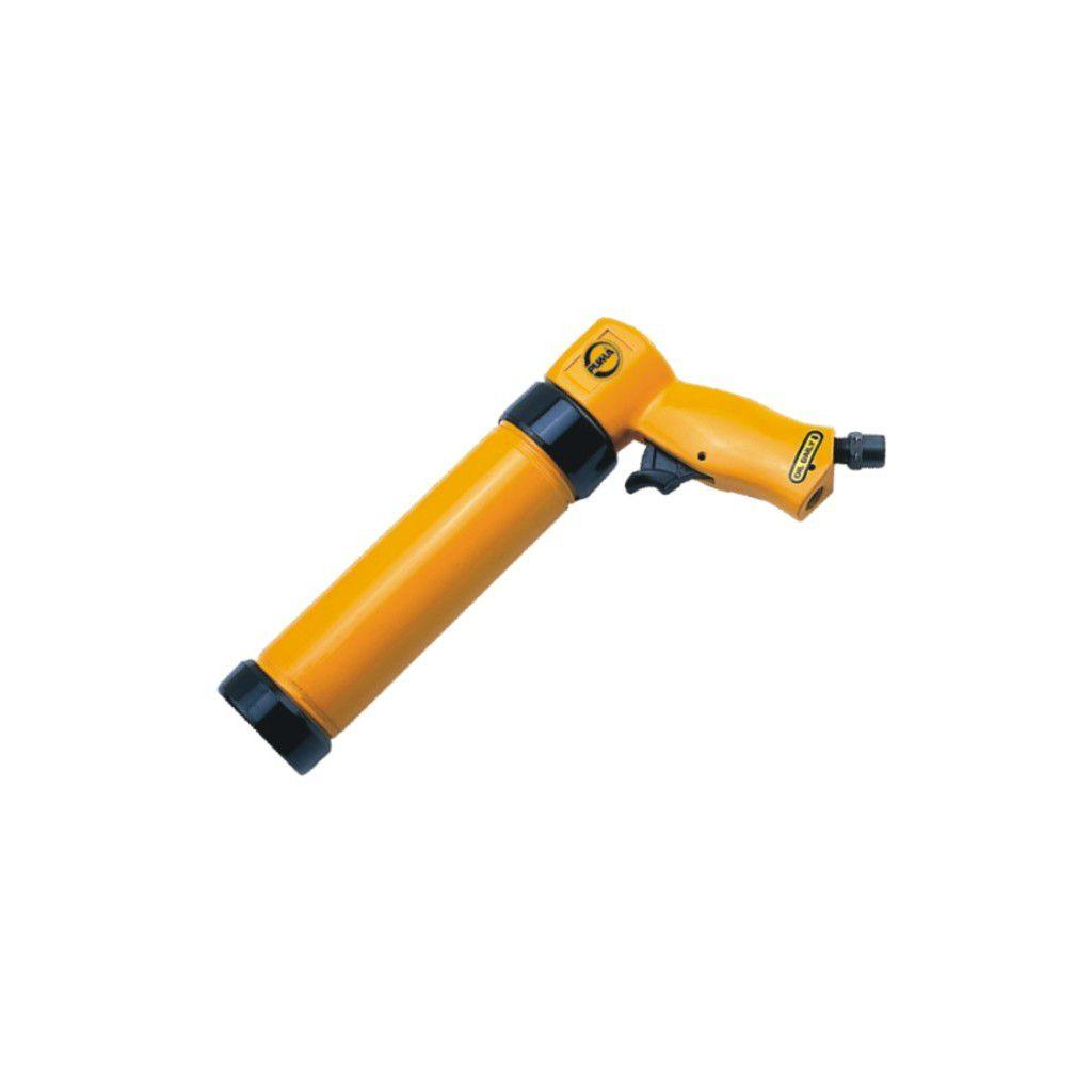 Calafetador / Aplicador de Silicone AT 6040 - PUMA