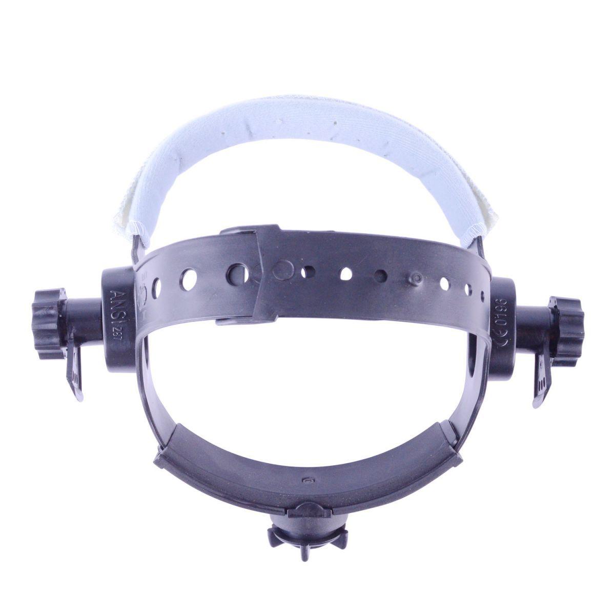 Carneira Para Máscara de Solda Automática PM03 - Weld Vision
