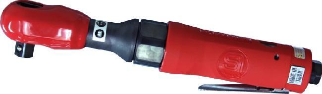 Chave Catraca Pneumatica SI1340B - SHINANO