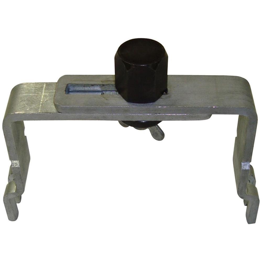Chave De Garras P/Soltar Bomba E Boia Eletron.Comb.108003 - RAVEN