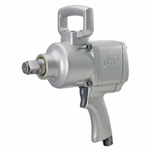 "Chave de Impacto 1"" Pneumática Industrial 295A - INGERSOLL"