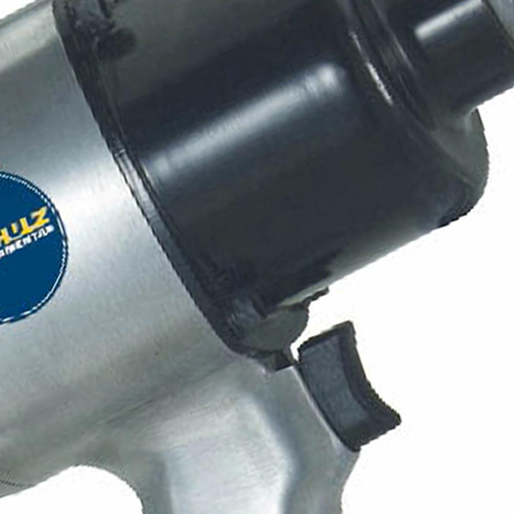 "Chave de Impacto Pneumática 1/2"" SFI 700 - SCHULZ"