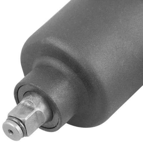 "Chave de Impacto Pneumática 1/2"" TCI 005 - PRESSURE"