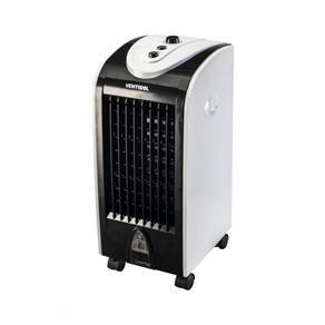 Climatizador Portátil CLM 01 110V - VENTISOL
