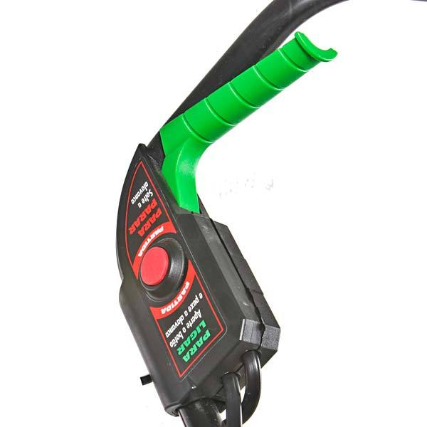 Cortador de Grama 1800W SL350 220V - TRAPP
