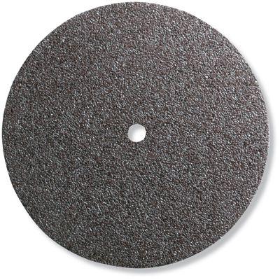 Disco de Corte 1.1/4'' 540 5 Peças - DREMEL