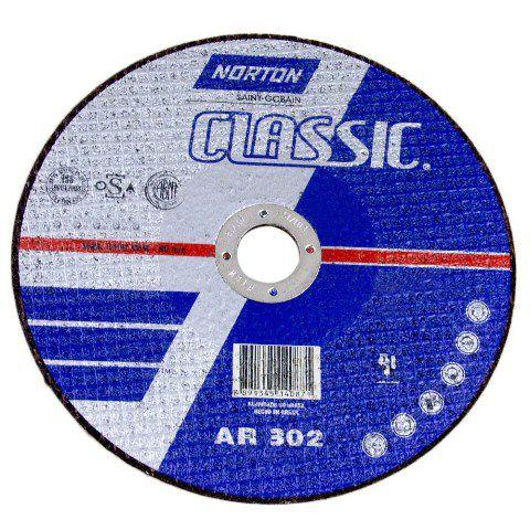 Disco De Corte Ar302 Classic 14 X 1/8 X 1