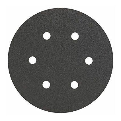 Disco De Lixa P/137B GR80 150mm - Bosch