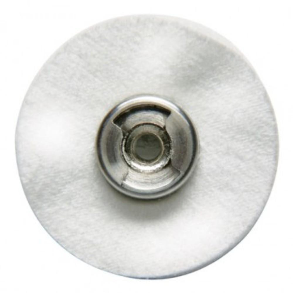 Disco de Pano p/ Polimento EZ423 - DREMEL