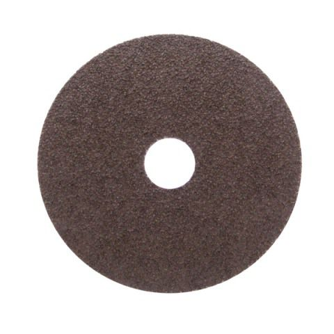 Disco Lixa Metalite 115x22 GR60 F227 - Norton