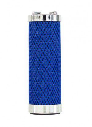 Elemento filtrante EF 0050 M40 - Metalplan