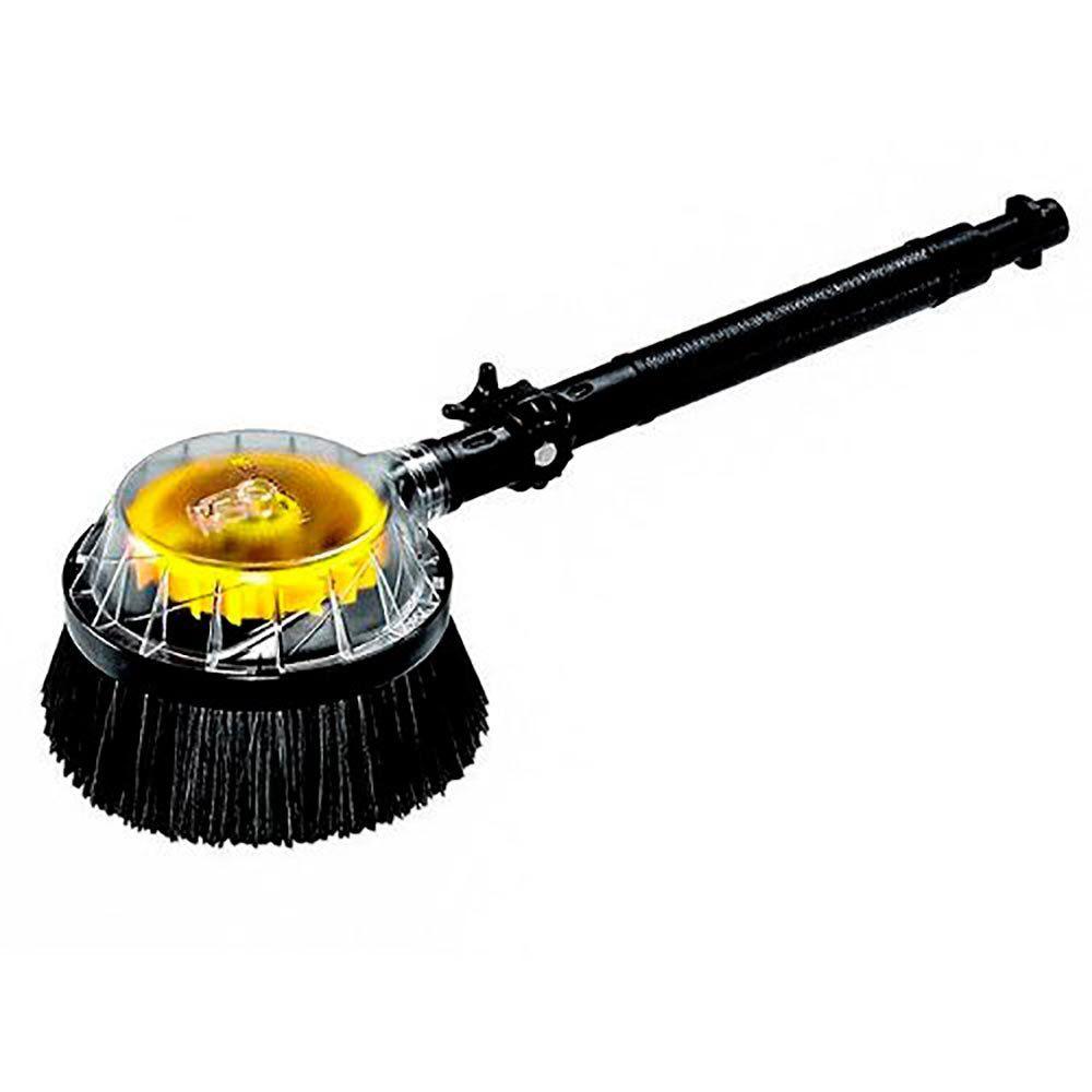 Escova Rotativa P/ Lavadora Alta Pressão - Karcher