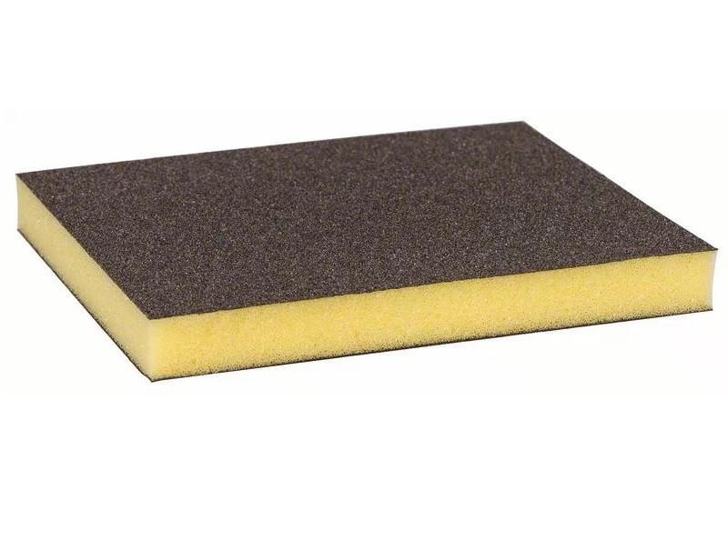 Esponja Abrasiva Pad GR100 2608608230000 - Bosch