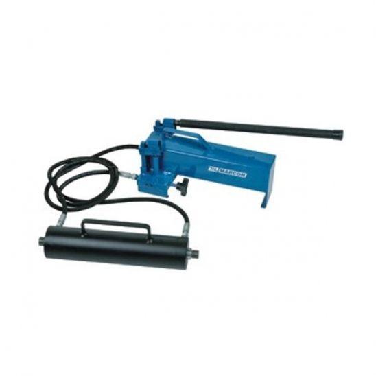 Esticador / Puxador MEPH 1020 - MARCON