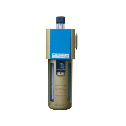 "Filtro de Ar Regulador Lubrificado 1/2"" TFRL12 - PUMA"