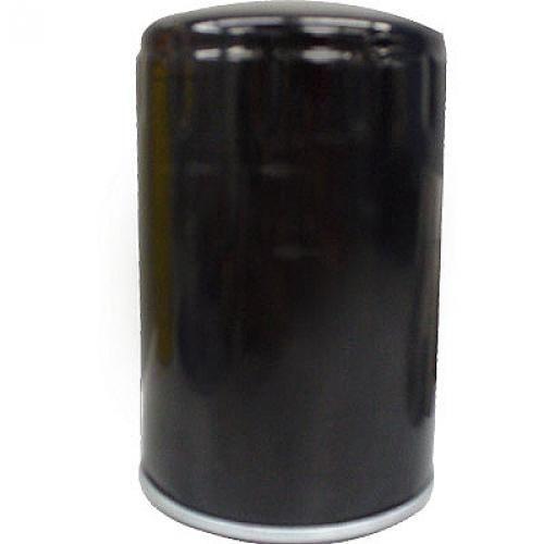 Filtro De Óleo Para Compressor 3120225 - Metalplan