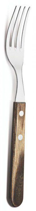 Garfo Jumbo Inox P/Churrasco 21199/969 - Tramontina