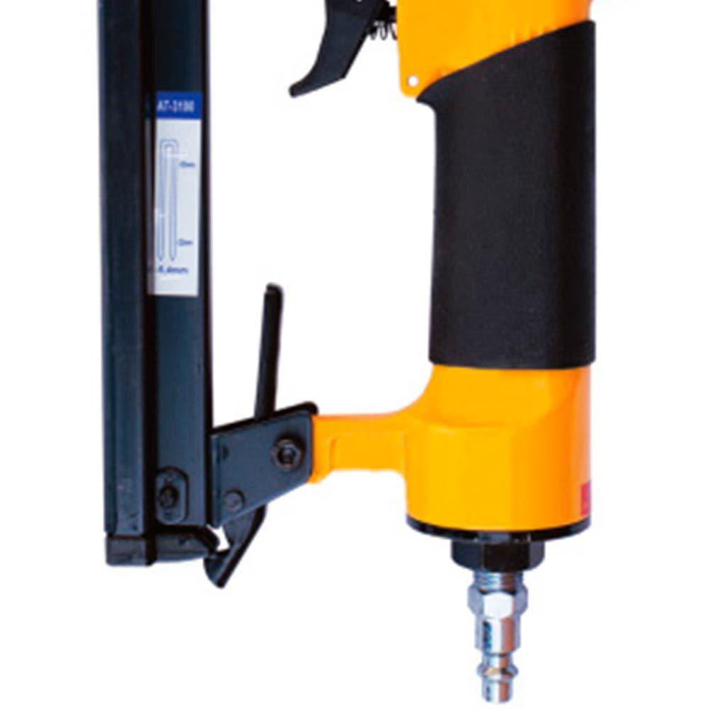 Grampeador Pneumático AT 3100 - PUMA