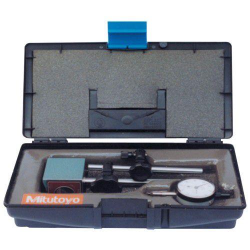 Kit Composto De 7010SN e 2046S KIT D - MITUTOYO