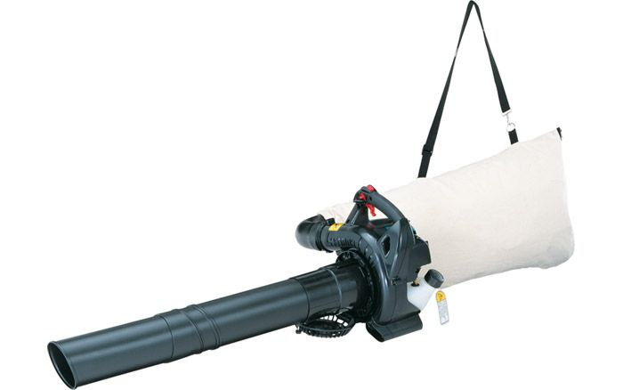 Kit De Aspiração P/Modelos RBL250 e BHX2500 - MAKITA