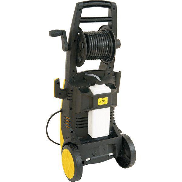 Lavadora de Alta Pressão 2000W 1600 Lbs. LAV 2000 I 220V - VONDER