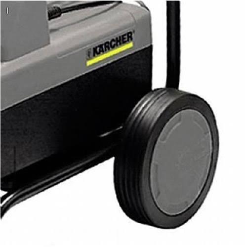 Lavadora de Alta Pressão HD 585 Prof. S 110V - KARCHER
