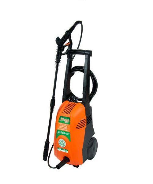 Lavadora de Alta Pressão Monofásica 110V J6000 - Jacto