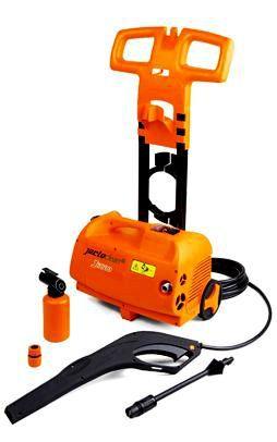 Lavadoras de Alta Pressão 220V Monofásica J6800 - Jacto