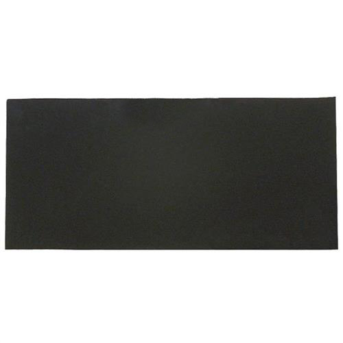 LENTE P/ MASCARA DE SOLDA (VIDRO) RETANGULAR N10 108X51MM VERDE
