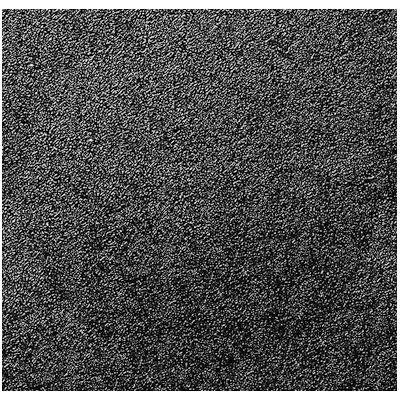 Lixa D'Água GR360 9 617 085 459 - Bosch