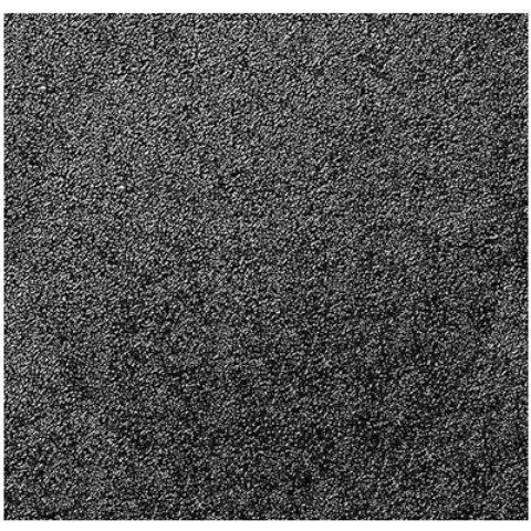 Lixa Ferro GR80 9 617 085 414 - Bosch