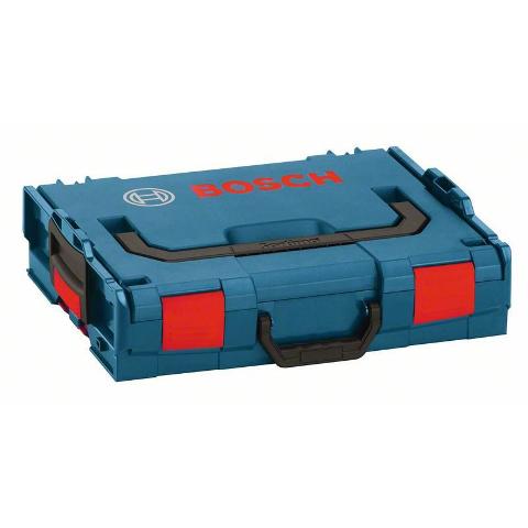 Maleta Plastica L-BOXX 102 Compact - Bosch
