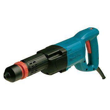 Martelete Perfurador 550W SDS - PLUS HK 0500 220V - MAKITA