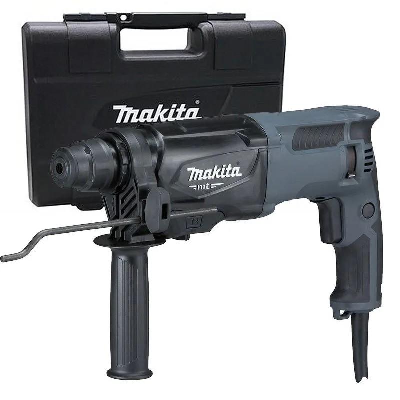 Martelete Rotativo 800WTS 220V  M8701G MT - MAKITA