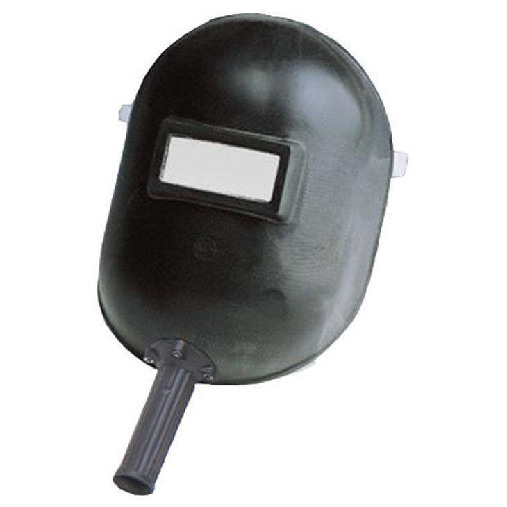 Máscara de Proteção Escudo Para Solda 620 - Ledan