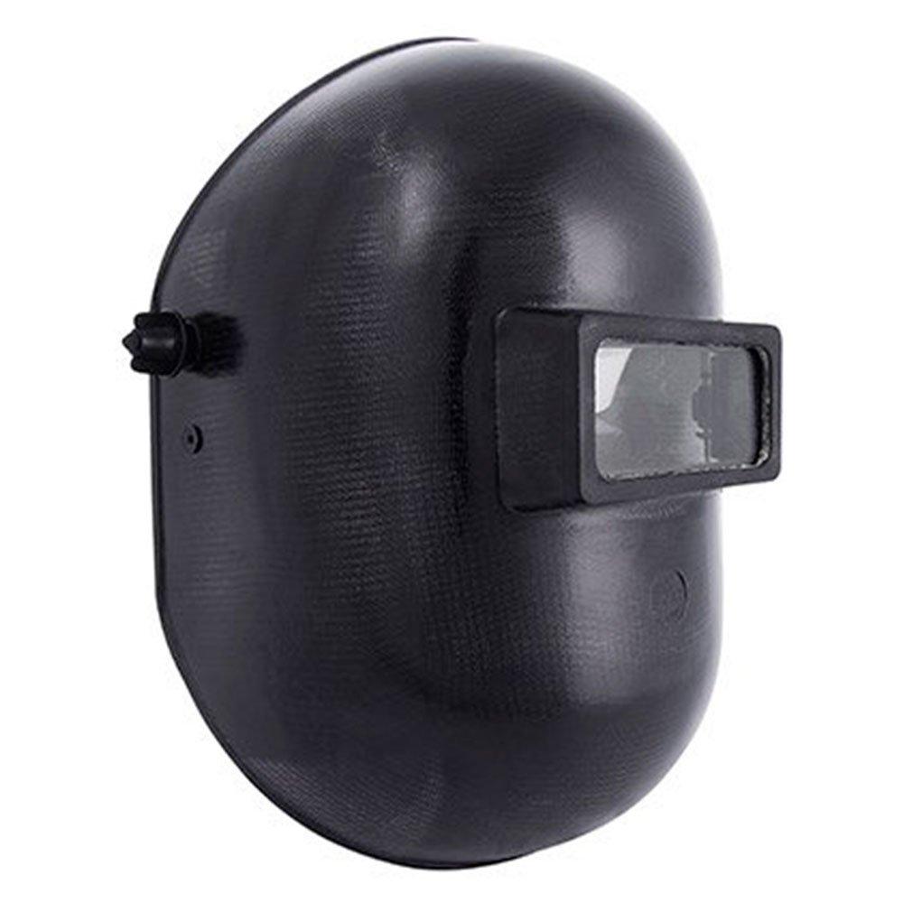 Mascara De Solda De Celeron Visor Fixo 730 - Ledan